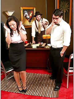 Milf in Skirt Pictures